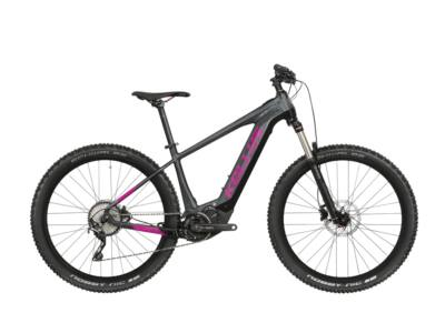 """KELLYS Tayen 50 29"""" és 27,5 2019 MTB Elektromos kerékpár"""