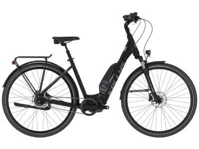 """Kellys Estima 50 28"""" Elektromos kerékpár"""