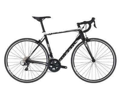 Kellys ARC 30 férfi országúti kerékpár - 2020
