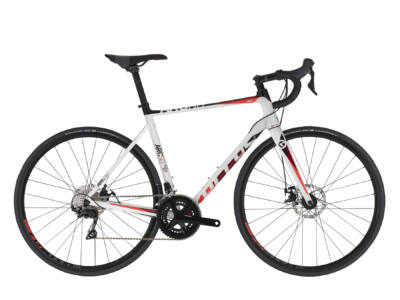 Kellys ARC 50 férfi országúti kerékpár - 2020