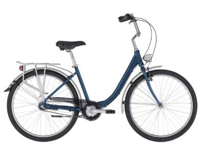 """Kellys Avenue 10 26"""" városi kerékpár - 2020"""