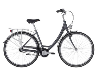 """Kellys Avenue 20 28"""" városi kerékpár - 2020"""