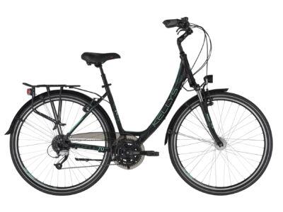 """Kellys Avenue 70 28"""" városi kerékpár - 2020"""
