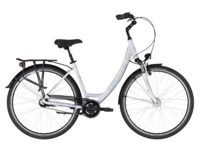 """Kellys Avenue 90 28"""" városi kerékpár - 2020"""