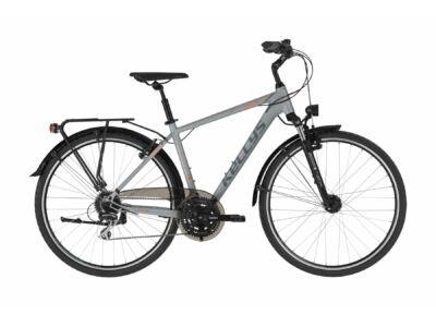 Kellys Carson 50 túra/trekking kerékpár - 2020
