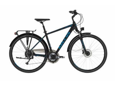Kellys Carson 70 túra/trekking kerékpár - 2020