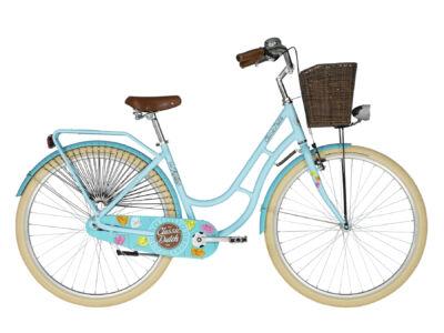 Kellys Classic Dutch 460 városi kerékpár - 2020