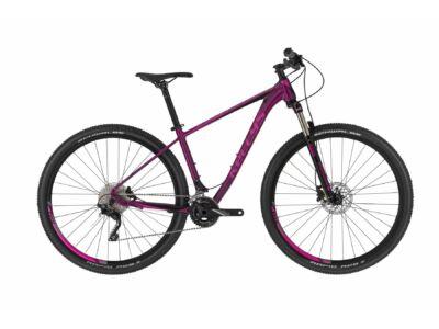 """Kellys Desire 50 női MTB 29"""" kerékpár - 2020"""