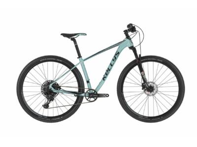 """Kellys Desire 90 női MTB 29"""" kerékpár - 2020"""
