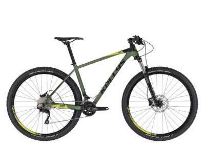 """Kellys Gate 30 MTB 29"""" kerékpár - 2020"""