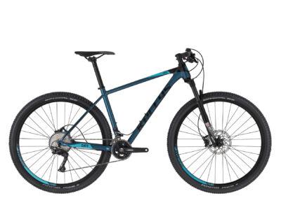 """Kellys Gate 50 MTB 29"""" kerékpár - 2020"""