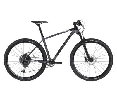 """Kellys Gate 70  MTB 29"""" kerékpár - 2020"""
