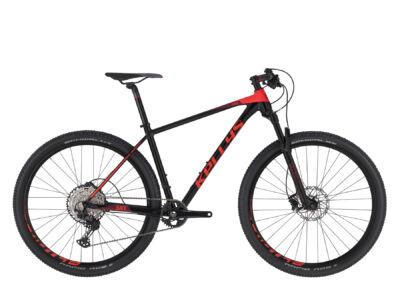 """Kellys Gate 90 MTB 29"""" kerékpár - 2020"""
