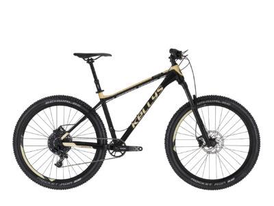 """Kellys Gibon 50 27,5"""" MTB kerékpár - 2020"""