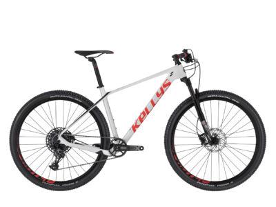 """Kellys Hacker 30 MTB 29"""" kerékpár - 2020"""