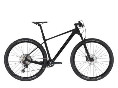 """Kellys Hacker 50 MTB 29"""" kerékpár - 2020"""