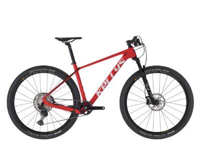 """Kellys Hacker 70 MTB 29"""" kerékpár - 2020"""