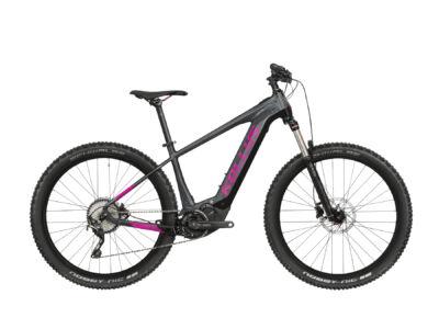 """Kellys Tayen 50 29"""" Női Elektromos 504Wh MTB Kerékpár - 2020"""