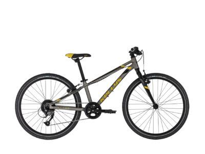 """Kellys Kiter 90 11 24"""" gyerek kerékpár - 2020"""