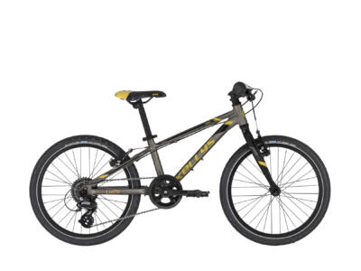 """Kellys Lumi 90 20"""" gyerek kerékpár - 2020"""