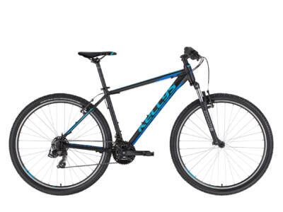 """Kellys Madman 10 MTB 29"""" kerékpár - 2020"""