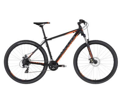 """Kellys Madman 30 MTB 27,5"""" kerékpár - 2020"""