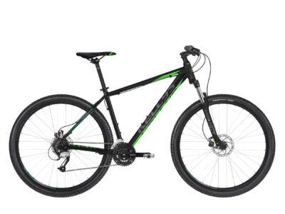 """Kellys Madman 50 MTB 27,5"""" kerékpár - 2020"""