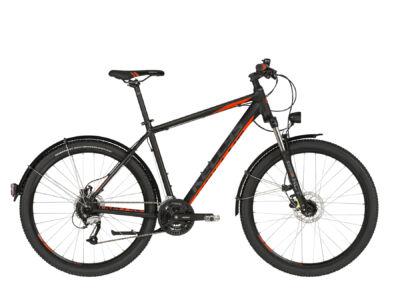 """Kellys Madman 60 MTB 27,5"""" kerékpár - 2020"""
