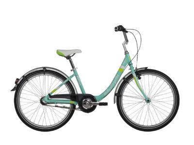 """Kellys Maggie 24"""" lány gyerek kerékpár - 2020"""