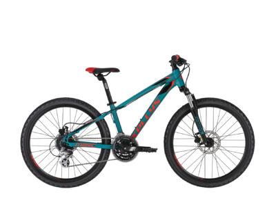"""Kellys Marc 90 - 24"""" gyerek kerékpár - 2020"""
