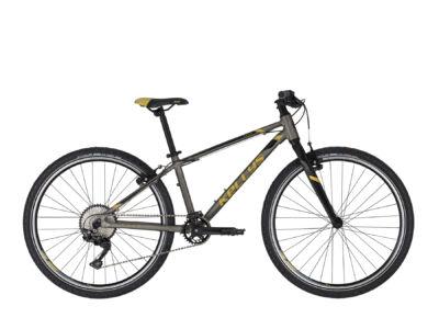 """Kellys Naga 90 - 26"""" gyerek kerékpár - 2020"""