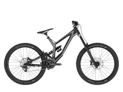 """Kellys Noid 70 27,5"""" MTB Fully kerékpár - 2020"""
