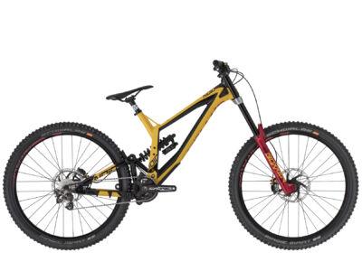 """Kellys Noid 90 29"""" MTB Fully kerékpár - 2020"""