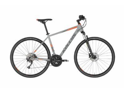 Kellys Phanatic 30 cross trekking kerékpár - 2020