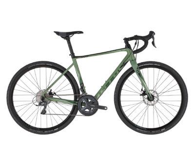 Kellys Soot 30 országúti kerékpár - 2020