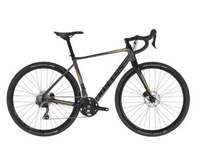 Kellys Soot 50 országúti kerékpár - 2020
