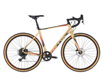 Kellys Soot 70 országúti kerékpár - 2020