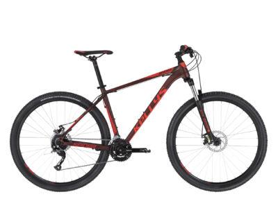 """Kellys Spider 10 MTB 27,5"""" kerékpár - 2020"""