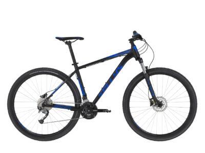 """Kellys Spider 50 MTB 27,5"""" kerékpár - 2020"""