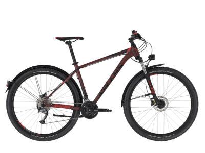 """Kellys Spider 60 MTB 27,5"""" kerékpár - 2020"""