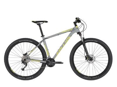 """Kellys Spider 70 MTB 27,5"""" kerékpár - 2020"""