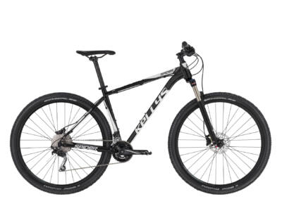 """Kellys Spider 90 MTB 27,5"""" kerékpár - 2020"""