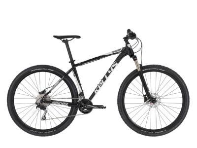 """Kellys Spider 90 MTB 29"""" kerékpár - 2020"""