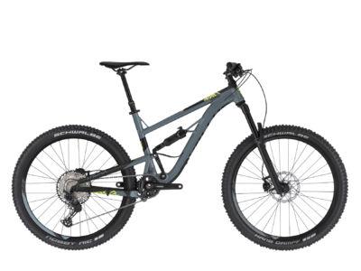 """Kellys Thorx 30 29"""" MTB Fully kerékpár - 2020"""