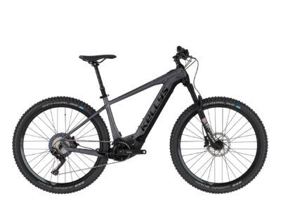 """Kellys Tygon 70 27,5"""" Férfi Elektromos MTB Kerékpár - 2020"""
