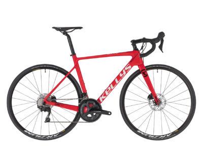 Kellys URC 50 országúti kerékpár - 2020