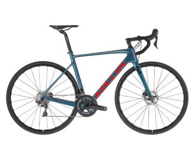 Kellys URC 70 országúti kerékpár - 2020
