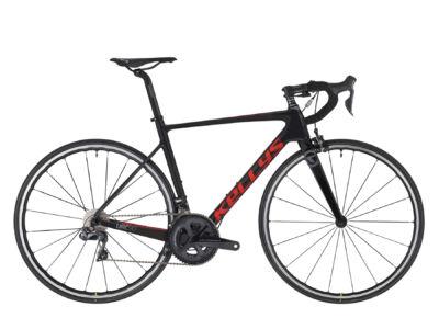 Kellys URC 90 országúti kerékpár - 2020