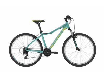 """Kellys Vanity 10 női MTB 27,5"""" kerékpár - 2020"""