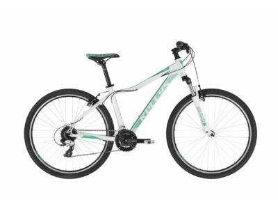 """Kellys Vanity 20 női MTB 27,5"""" kerékpár - 2020"""